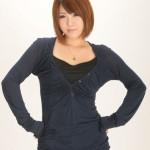 Miss Asuka