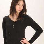 Miss Chun-Li