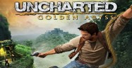 Uncharted Golden Abyss Walkthrough Cover