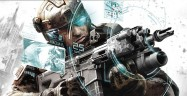 Ghost Recon: Future Soldier Co-Op Walkthrough Artwork