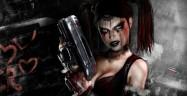 Batman: Arkham City Harley Quinn's Revenge Screenshot