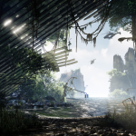 Crysis 3 Seven Wonders Screenshot