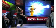 Dragon Ball Z for Kinect picture