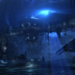 Lost Planet 3 Screenshot 2