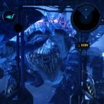 Lost Planet 3 Screenshot 6
