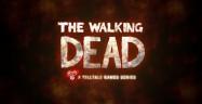 The Walking Dead Game Walkthrough
