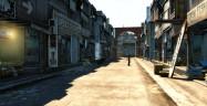Beyond Good & Evil 2 Screenshot