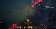 Diablo 3 Achievements Guide