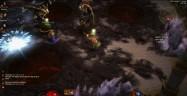 Diablo 3 Glitches
