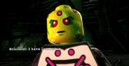 Lego Batman 3 Hint In Lego Batman 2 Ending