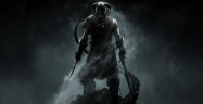 The Elder Scrolls V: Skyrim Artwork