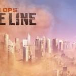 Spec Ops The Line Vista Wallpaper