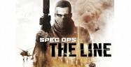 Spec Ops The Line Walkthrough