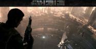 Star Wars 1313 Screenshot