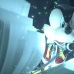 Kingdom Hearts 3D Wallpaper 8