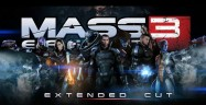 Mass Effect 3 Extended Cut Walkthrough