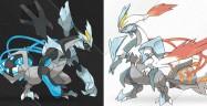 Pokemon Black and White 2 Release Date