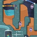 Wheres My Perry screenshot 4