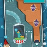 Wheres My Perry screenshot 7