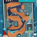 Wheres My Perry screenshot 8