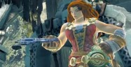 Darksiders 2 Weapons Guide