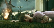 Dead Island Trailer Screenshot