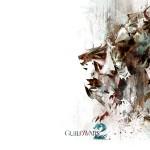 Guild Wars 2 Charr Wallpaper