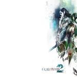 Guild Wars 2 Sylvari Wallpaper