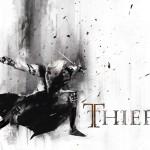 Guild Wars 2 Thief Wallpaper