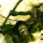 Guild Wars 2 Wallpaper