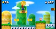 New Super Mario Bros 2 Star Coins Locations Guide