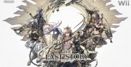 The Last Story Cheats