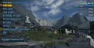 Borderlands 2 Glitches