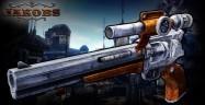 Borderlands 2 Weapons