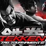 Tekken Tag Tournament 2 Wallpaper
