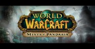 World of Warcraft: Mists of Pandaria logo
