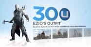 Assassin's Creed 3 Cheats
