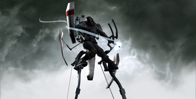 Dishonored Achievements Guide