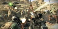 Black Ops 2 System Requirements PC Screenshot