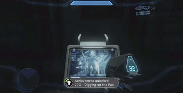 Halo 4 Achievements Guide