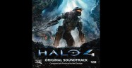 Halo 4 Soundtrack