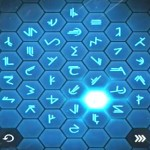 Halo 4 Waypoint Codes