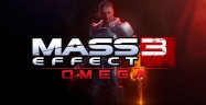 Mass Effect 3 Omega Walkthrough