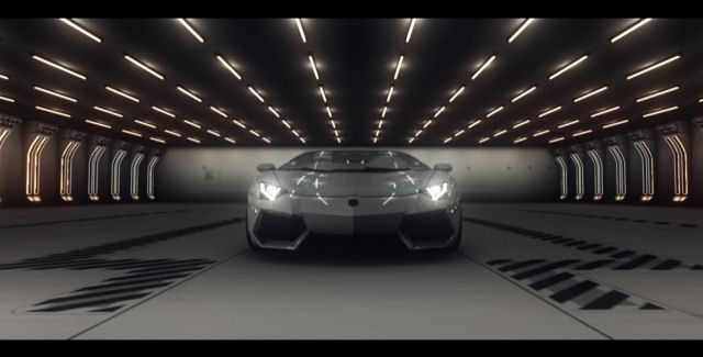 Need for Speed: Most Wanted 2012 Unlockable Cars