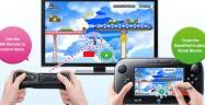 New Super Mario Bros U Cheats