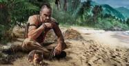 Far Cry 3 Easter Eggs
