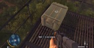 Far Cry 3 Loot Chests Locations Guide
