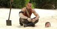 Far Cry 3 Lost Hollywood Star Location Guide
