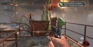 Black Ops 2 Revolution Achievements Guide