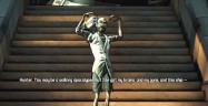 Borderlands 2: Sir Hammerlock's Big Game Hunt Achievements Guide